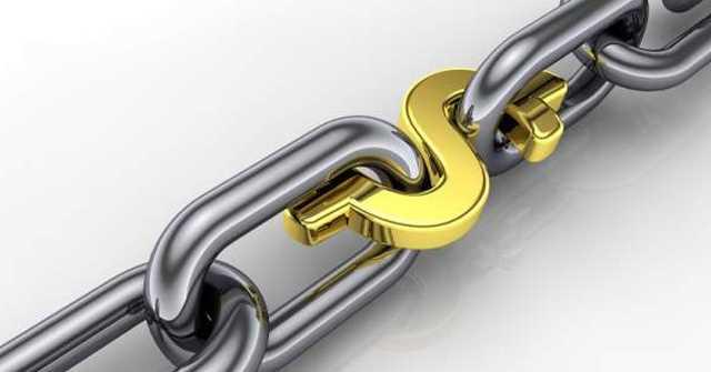 Paid Link là gì? Có nên sử dụngPaid Link để tăng thứ hạng của Website?