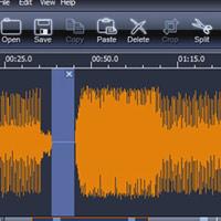 5 phần mềm cắt, ghép nhạc miễn phí tốt nhất và link download