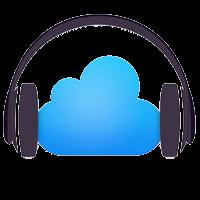 Cách dùng CloudBeats nghe nhạc trên Google Drive Android, iOS