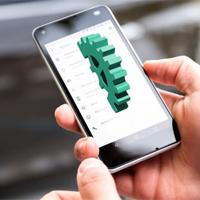6 cài đặt Android hữu ích có thể bạn chưa biết đến