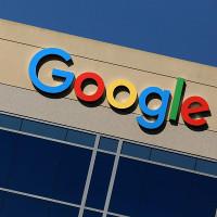 Google lên kế hoạch tổ chức sự kiện I/O 2018 từ 8-10 tháng 5 ở Mountain View
