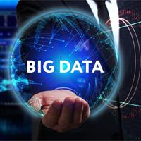 Tất tần tật những điều bạn cần biết về Big Data