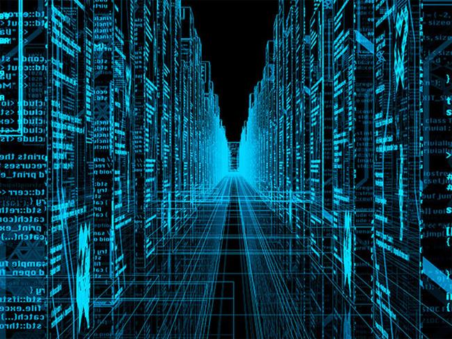 Cơ sở dữ liệu trong bộ nhớ