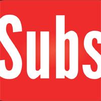 2 bước giúp người dùng xem phụ đề trên YouTube