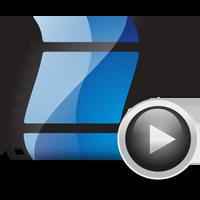 Cách ghép video bằng Video Toolbox trực tuyến