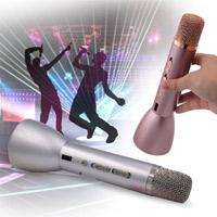 Cách kết nối micro không dây với máy tính để hát karaoke
