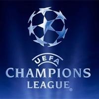 Cách xem cúp C1 châu Âu trực tiếp trên trang chủ UEFA