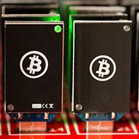 Lịch sử máy đào bitcoin, từ CPU thông thường tới hệ thống ASIC