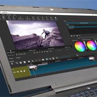 Những phần mềm miễn phí thay thế cho trình chỉnh sửa video cổ điển Windows Movie Maker