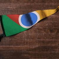 9 Chrome Flags bạn nên kích hoạt để có trải nghiệm duyệt web tốt hơn