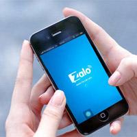 Hướng dẫn đổi tên Zalo của bạn bè trên điện thoại