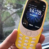 Android học được gì từ sự quay trở lại của Nokia?