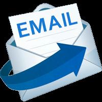 Cách dùng Inboxen tạo email tạm thời không giới hạn