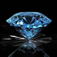 Viên kim cương lớn thứ 5 thế giới trị giá 40 triệu USD được phát hiện