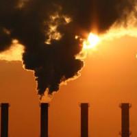 Khí CO2 tăng cao cũng đang gây ra rắc rối cho môi trường nước ngọt