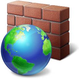 Tìm hiểu về tường lửa, Windows Firewall trên Windows Server 2012