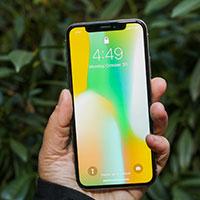 Vì sao nhiều điện thoại Android bắt chước tai thỏ của iPhone X?