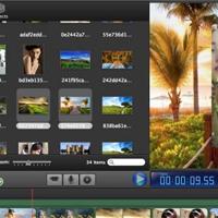 Cách dùng Proshow Producer tạo video từ ảnh, tạo slide ảnh