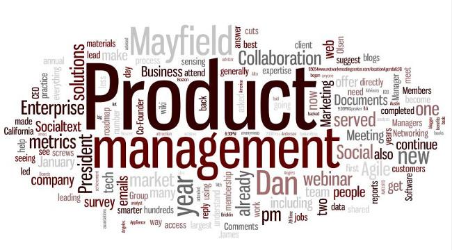"""Product Manager/Owner (Quản lý/ Người """"sở hữu"""" sản phẩm)"""