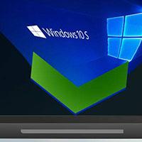 Mổ xẻ quyết định của Microsoft biến Windows 10 S thành một chế độ thay vì một bản OS như thông thường