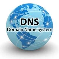 Cách thay đổi DNS server trên Chromebook