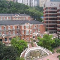 50 trường đại học về khoa học máy tính tốt nhất thế giới