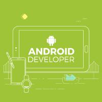 Làm thế nào để trở thành nhà phát triển ứng dụng Android?