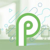 Android P 9.0 có gì đặc biệt?