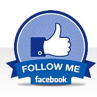 Hướng dẫn hiển thị số người theo dõi trên Facebook bằng điện thoại