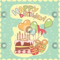 Những status, lời chúc mừng sinh nhật siêu bựavà hài hước