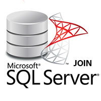 JOIN trong SQL Server
