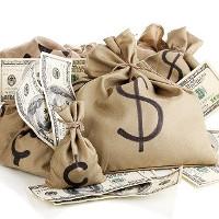 Những câu danh ngôn hay về tiền bạc và sự giàu có
