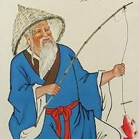 10 lời răn dạy của Đức Khổng Tử chắc chắn sẽ giúp bạn thành công hơn trong cuộc sống