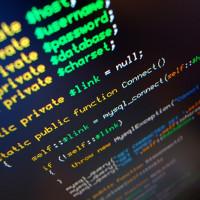 Làm thế nào để trở thành một nhà phát triển phần mềm giỏi?