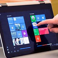 Tương lai của Microsoft là chế độ thông minh trên thiết bị thông minh