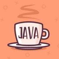 Viết và chạy code Java trên máy tính lần đầu tiên