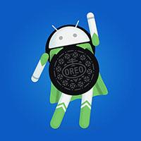 Lịch sử hệ điều hành Android qua các phiên bản