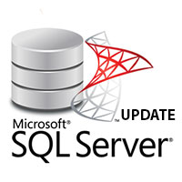 Lệnh UPDATE trong SQL Server