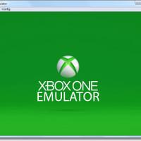 Top 5 phần mềm giả lập Xbox One cho Windows PC năm 2018