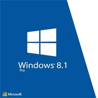 Cách cài đặt Windows 8.1 từ USB