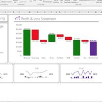 Cách định dạng đường viền và màu nền cho bảng Excel