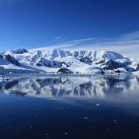 Nghiên cứu 25 năm cho thấy mực nước biển đang dâng lên đang tăng