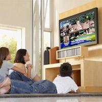 Top ứng dụng xem tivi online trên tivi