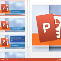 Mời tải về Power-user, tạo Slide chuyên nghiệp cho PowerPoint trong 1 phút