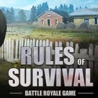 Cách nhận biết địch nấp trong nhà trên Rules of Survival