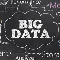 Big data - người bạn và kẻ giật dây giấu mặt