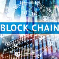 Điều gì sẽ xảy ra khi kết hợp Blockchain với giáo dục?
