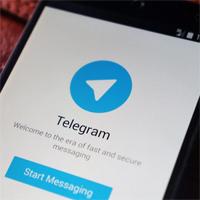8 lý do Telegram là ứng dụng nhắn tin duy nhất bạn cần