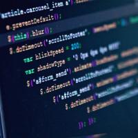 8 trang web giúp lập trình viên luyện kỹ năng viết code