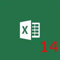 Hướng dẫn toàn tập Excel 2016 (Phần 14): Tạo các công thức phức tạp